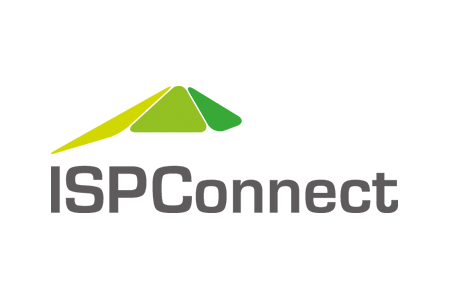 ISPconnect